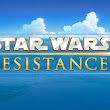 STAR WARS: Resistance 1x03 [SPA]