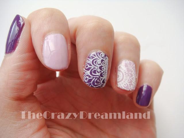 bps-stamping-nail-polish-white