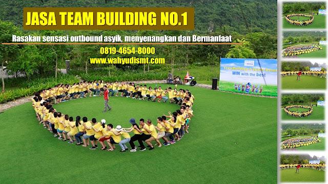 Jasa Team Building, Jasa Team Building Indonesia, Pelatihan Team Building, Jasa Team Building Outbound, harga paket Outbound Team Building, Jasa team building terbaik, Character Building, outbound kantor