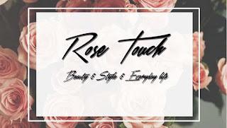 http://rosetouchmakeup.blogspot.si/