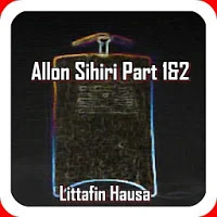 Allon Sihiri Part 1 and 2 Apk Download for Android