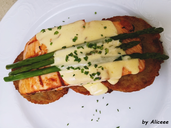 Benedict-restaurant-review-Tel-Aviv