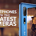 The Great Smartphone Camera War of 2019