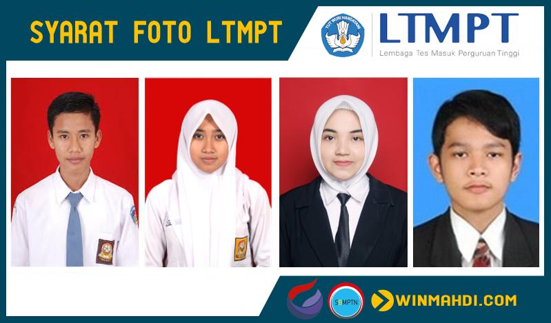 Foto LTMPT