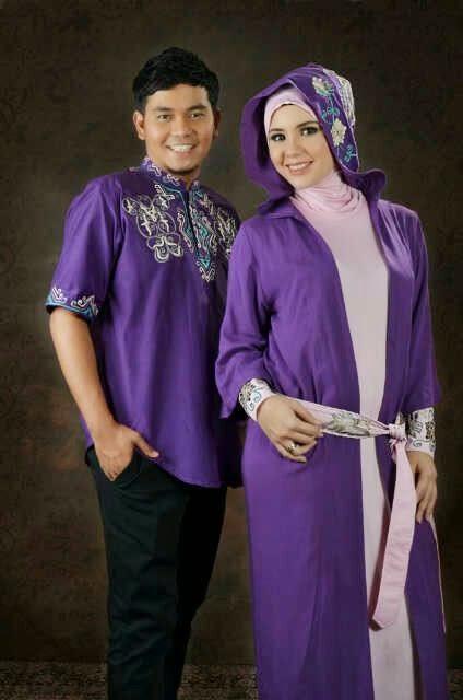 Contoh Gambar Baju Batik Pria Model Jas Mewah Keren Tebaru Masa Kini