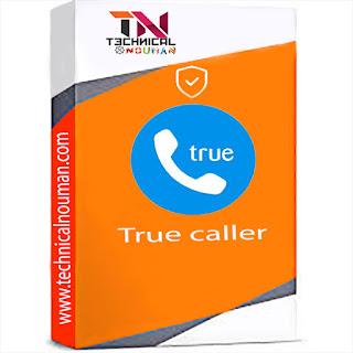 truecaller premium apps, truecaller logo png