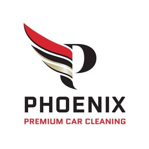 PhoenixPCC