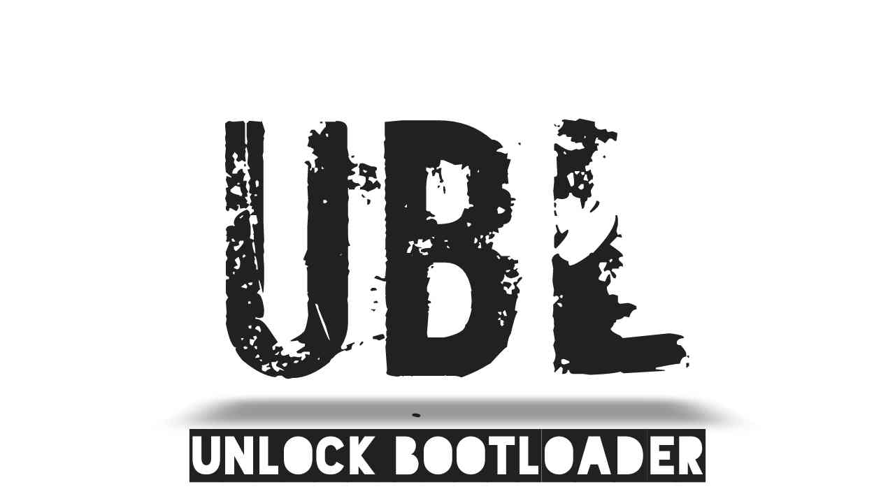 Unlock Bootloader Semua Xiaomi