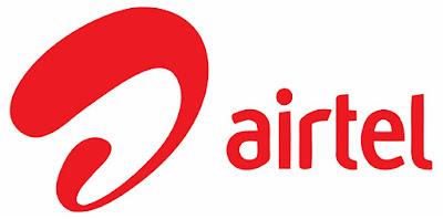Airtel Price drop