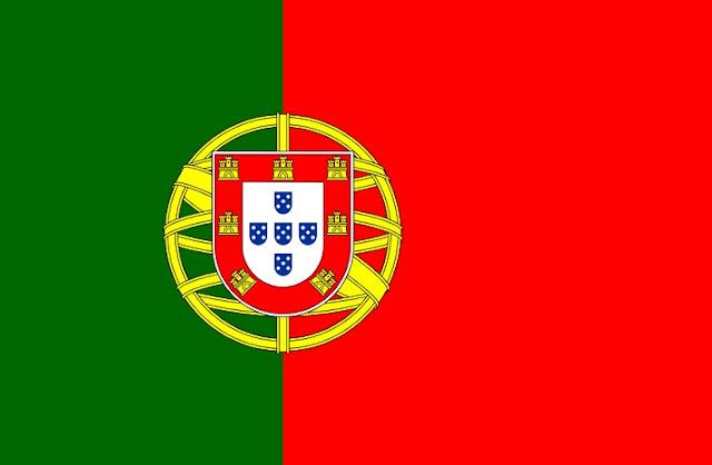 Portuguese M3U Playlist URL Working Free List Update