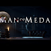 The Dark Pictures Anthology: Man of Medan. | PS4 Review.