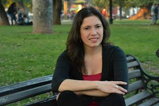 Columna de Javiera Olivares: El temor de algunos por debatir sobre libertad de expresión