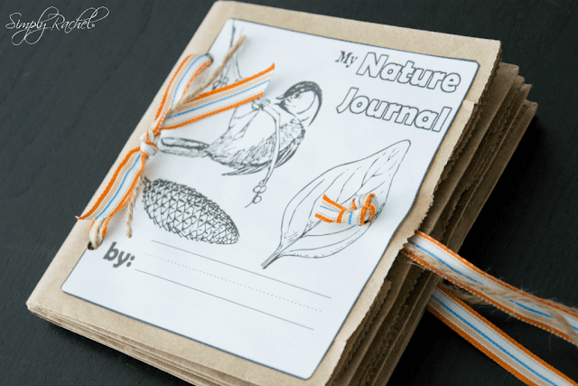 Foto libro con le tasche 1