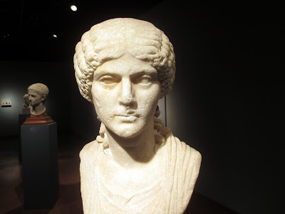 THE DAVID M. ROBINSON COLLECTION OF GREEK AND ROMAN ANTIQUITIES