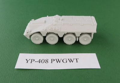 YP-408 picture 3