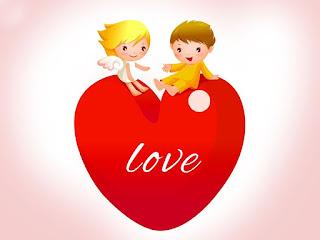 Latest Love Profile Picture