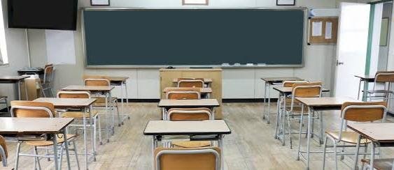 Pernambuco prorroga suspensão das aulas  presenciais do Ensino Fundamental e Educação Infantil até o dia 31/10