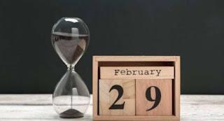 ما هي السنة الكبيسة ولماذا تحدث كل 4 سنوات؟