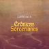 Crônicas Sorcerianas: O oráculo