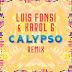Luis Fonsi, Karol G, Andrés Torres, Mauricio Rengifo - Calypso (Remix)