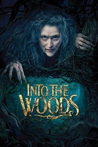 Into The Woods Free Online