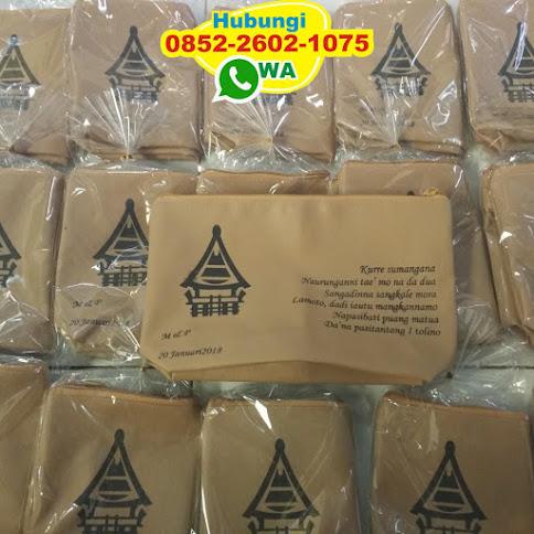 souvenir dompet batik solo 52061