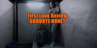 goodbye honey review