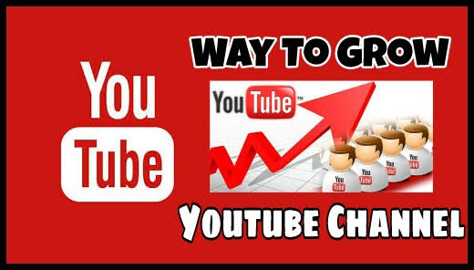Get Legally YouTube Subscribers,Views And Likes