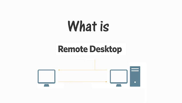 rdp remote desktop port rdp ports for rdp ms remote desktop port ports for remote desktop rdp versions rdp conection rdp protocol port rdp client microsoft rdp ports remote desktop firewall ports .rdp windows rdp what is rdp? rdp port 3389 rdp tcp or udp rdc encryption default port for rdp ms remote rdp tcp port rdp ports to open rdp connections remote desktop connection port number rdc port remote desktop versions tcp port 3389 rdc history rdc port number remote desktop connection port numbers what is an rdp microsoft remote desktop port microsoft rdp port remote desktop version remote desktop microsoft remote desktop port remote desktop port remote desktop port remote desktop port rdp firewall ports remote desktop connection port 3389