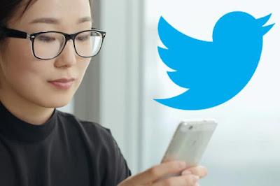 kenapa-pakai-twitter