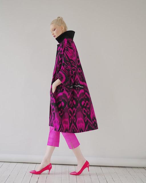ikat patterns central asia, uzbekistan silk ikat ferghana, adras uzbek silk ikat, ikat textiles