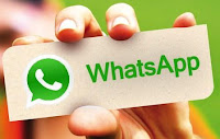 Image result for whatsapp me gif