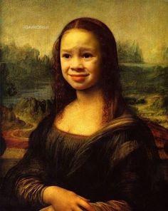 صور أطفال مضحكة ، صور بنات مضحكة ، صور نكت مضحكة ، صور مضحكة جداً