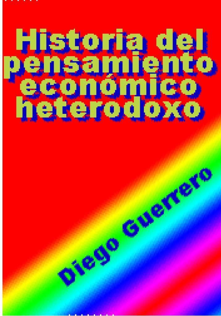 Herramientas de economía cultural – Camilo Herrera Mora