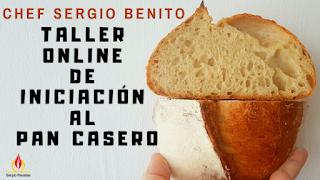 https://www.sergiorecetas.com/p/taller-de-inci.html