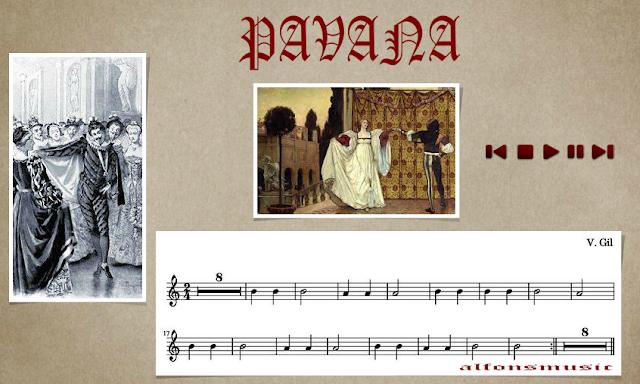 http://alfonsmusic.wix.com/pavana