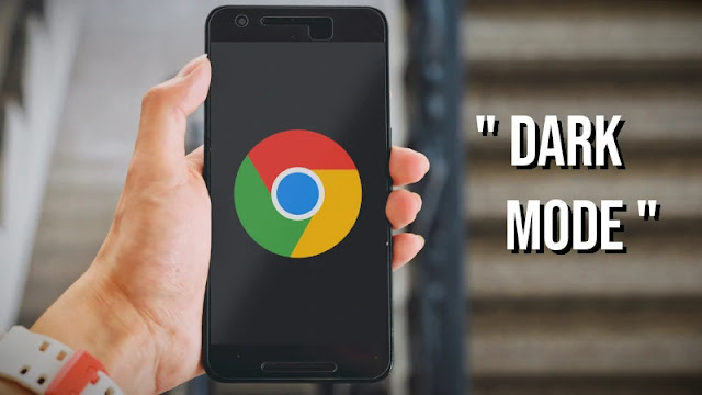 dark-mode-google-chrome-android-app
