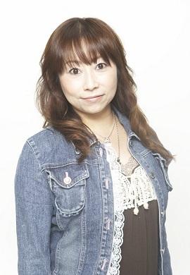 Seiyuu Satoko Kito Meningggal di Usia 58 Tahun