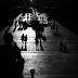Nielsen: 3 στους 10 Έλληνες ανησυχούν για την εργασία τους