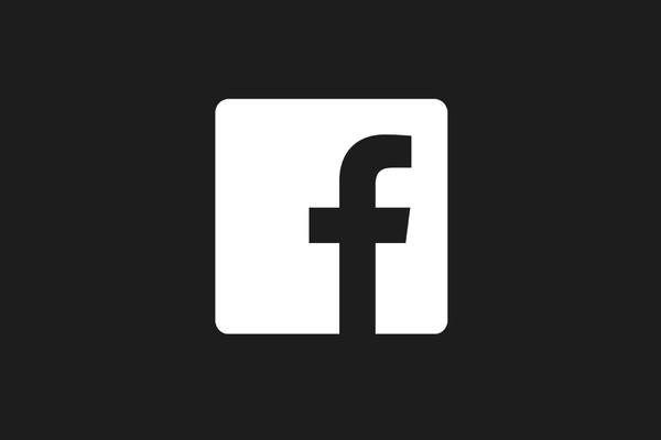 تسريب صور جديدة لميزة الوضع المظلم في فيسبوك على أندرويد