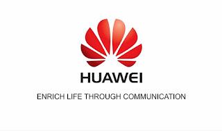 Spare Part dan Aksesoris Gadget Huawei