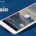 تطبيق Replaio Radio  لتشغيل الراديو لهواتف الاندرويد