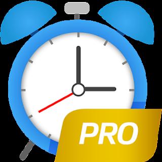 Alarm Clock Xtreme & Timer Pro v6.10.0 Apk