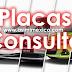 Repuve Estado de Mexico Consulta placas de autos