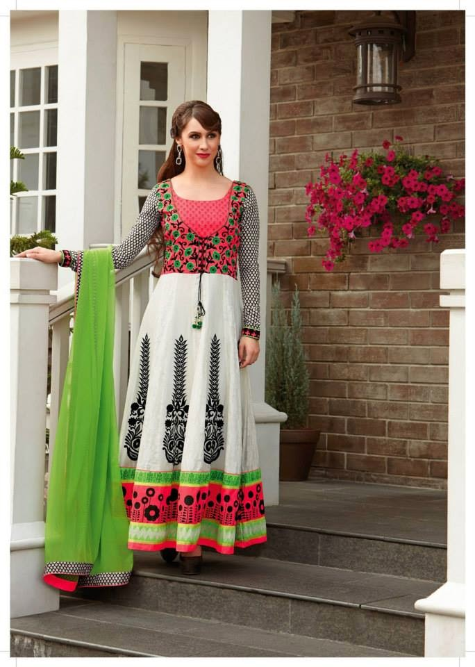 Best Pakistani Shalwar Kameez Dresses Pakistani Formal