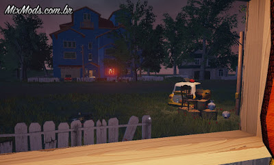 prealpha hello neighbor download