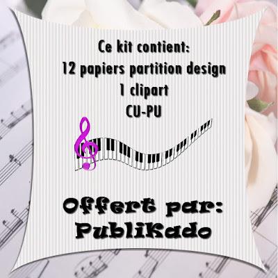 https://1.bp.blogspot.com/-YCPl-zLpA88/YA2cxN8Yf4I/AAAAAAAAWCw/D-zvEziojYIVTD2QwpO6sa9mSUeIZdXUQCLcBGAsYHQ/w400-h400/Musique%2B-%2BCU%2B-%2BPREVIEW.jpg