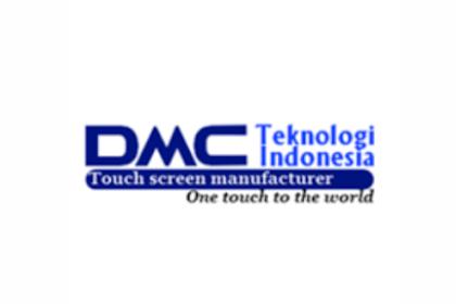 Lowongan Kerja PT DMC Teknologi Indonesia 2020