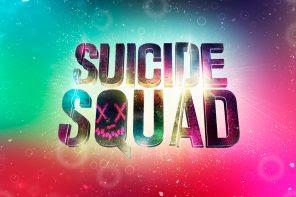 Judul Lagu OST Suicide Squad Lengkap