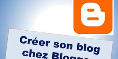 Comment Démarrer Un Blog Gratuit | Guide du Débutant